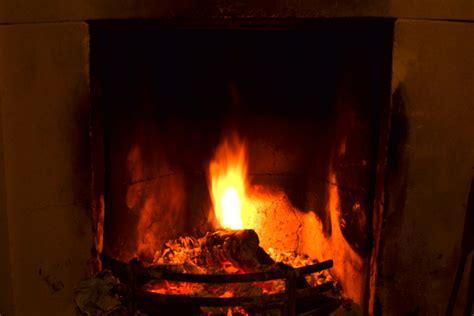 fireplace exposure 1 photo file 1145075