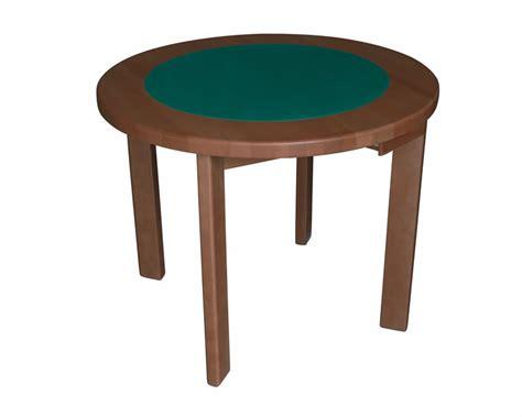 tavoli da gioco tavoli da gioco multifunzione design casa creativa e