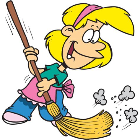 Sweep Under Rug Amazon Com House Cleaning List Appstore For Android