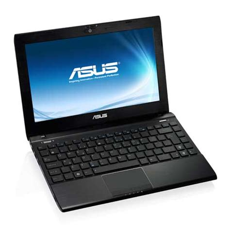 Laptop Asus Intel Amd asus eee pc 1225 series notebookcheck net external reviews