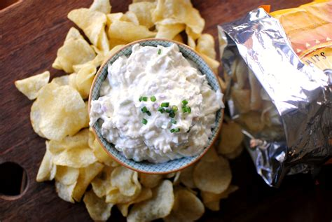 simply scratch cheesy roasted garlic chip dip simply scratch
