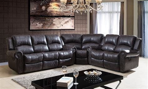 How To Choose A Leather Sofa How To Choose The Best Leather Sofa Size That Fit Your Space Dimensions 11 How To Choose The