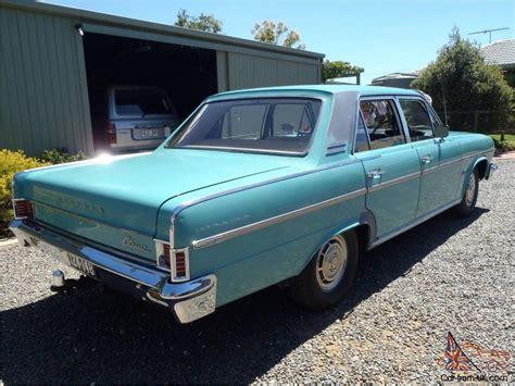 1966 rambler car rambler 1966 classic 770 289 v8 auto