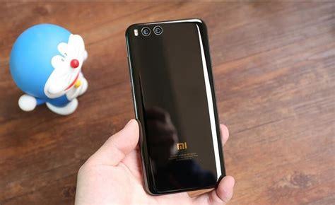 Merk Hp Xiaomi Dan Harga Nya kenapa saya tidak memilih xiaomi terbaru juli 2018