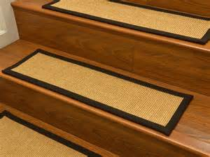 Stair Tread Carpet Mats by Entry Amp Mudroom Rugs For Stairs Carpet Stair Treads