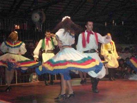 historia de la msica folklrica de argentina wikipedia quot vaner 227 o quot youtube