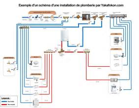 superior installation d un lave linge 6 prix installation electrique maison neuvejpg - Schema Plomberie Maison Neuve