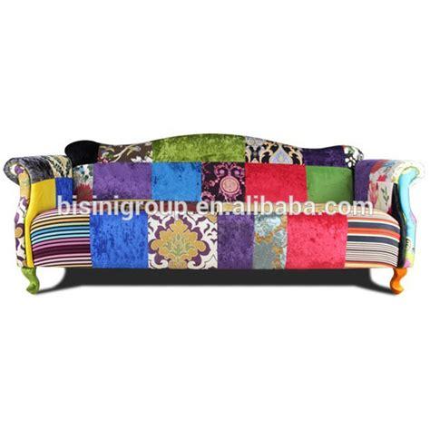 divani patchwork divano patchwork europa divani casamia idea di immagine