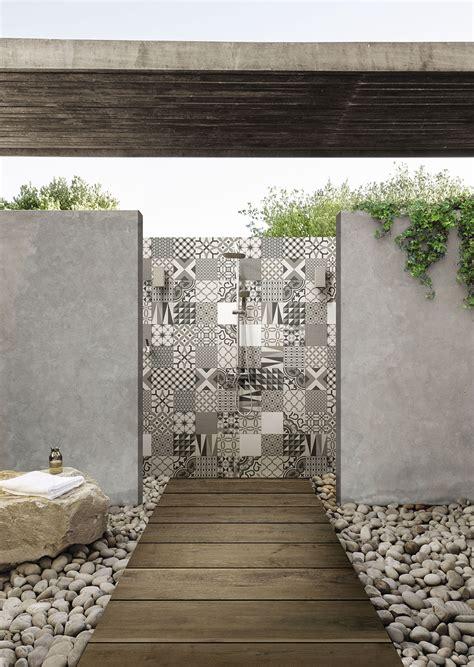 ceramica per pavimenti pavimenti per esterni piastrelle gres porcellanato marazzi