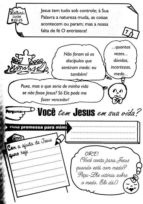 {title} (com imagens) | Atividades da bíblia para crianças