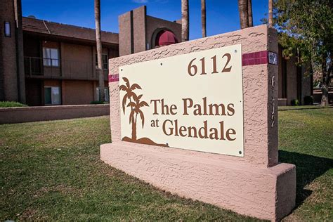 Palms Apartments Glendale Az The Palms At Glendale Glendale Az Apartment Finder