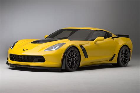 chevy corvette news reviews photos chevy