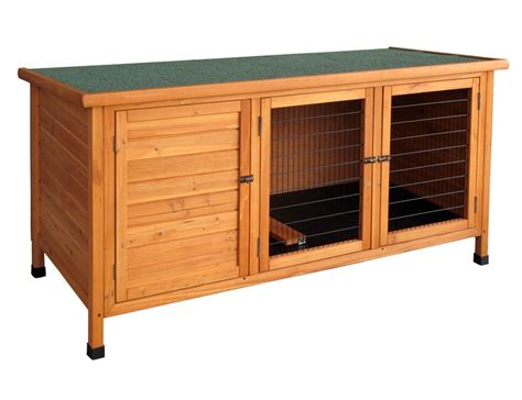 Hutch Of Rabbits Your Guide To Rabbit Hutches Ebay