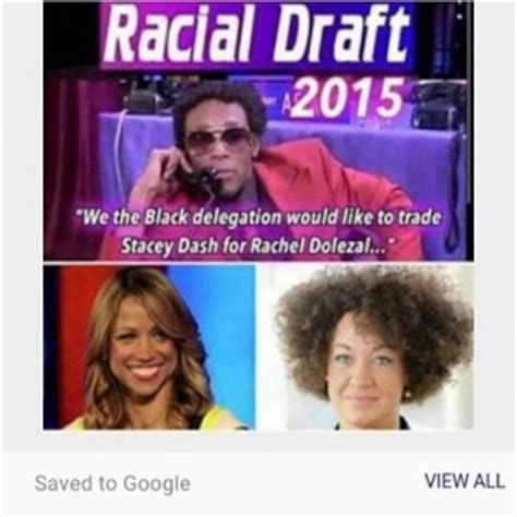 Stacey Meme - all eyez on memes meek mill stacey dash take epic l s