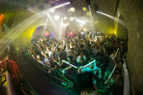 top 100 bars in the world culture club revelin is among 100 best clubs in the world