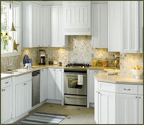 kitchen cabinets standard size home design and decor reviews kitchen cabinet standard dimensions design photos