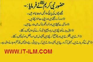 biography of muhammad p b u h it ilm com news entertainment tips health tips