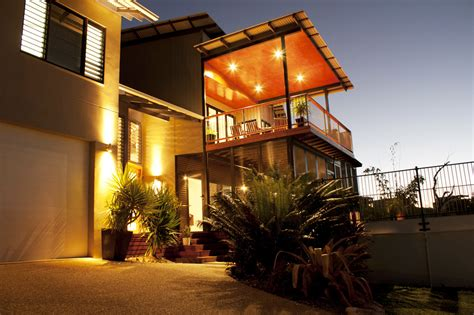 home designs north queensland custom deck areas 187 sinclair parsons building solutions townsville builder specialising in new