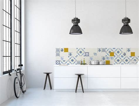 wallpaper for kitchen walls online kitchen wall wallpaper golden age