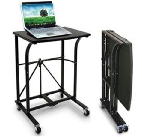 fold up laptop desk 1000 images about rv furniture on table desk
