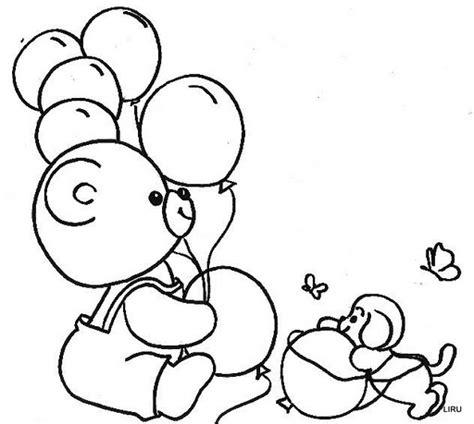 patrones para pintar en tela para nios dibujos infantiles multy patrones