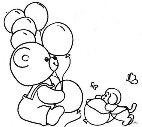 dibujos infantiles para pintar tela dibujos infantiles multy patrones