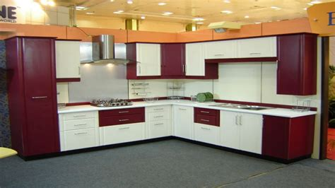 Home Kitchen modular kitchen cabinets india modular home kitchens