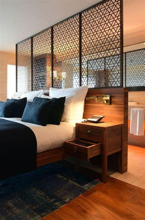 deko ideen schlafzimmer luxus 39 luxus deko ideen m 228 nnerwohnung deko in 2019