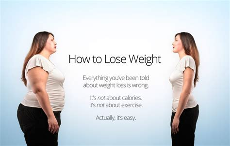 Shedding Weight by How To Lose Weight Diet Doctor