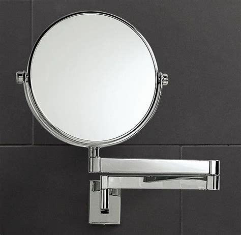 extension mirrors for bathrooms 207 best master bathroom images on pinterest