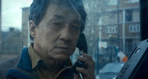 film foreigner watch jackie chan in the foreigner trailer live for films