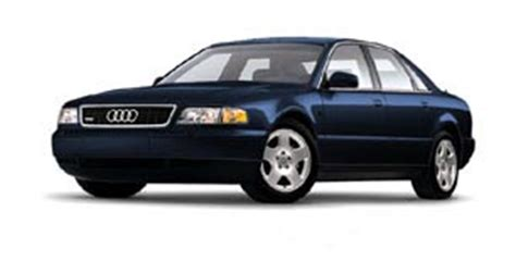 tire pressure monitoring 1998 audi a8 seat position control audi a8 new car review audi a8 quattro 1998 new car prices for audi a8