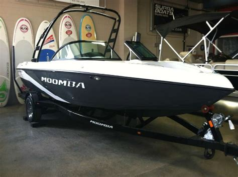 boat trader moomba outback v boston whaler boats for sale near williams bay wi