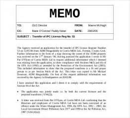 memo template docs doc 495640 memo form template free memorandum template