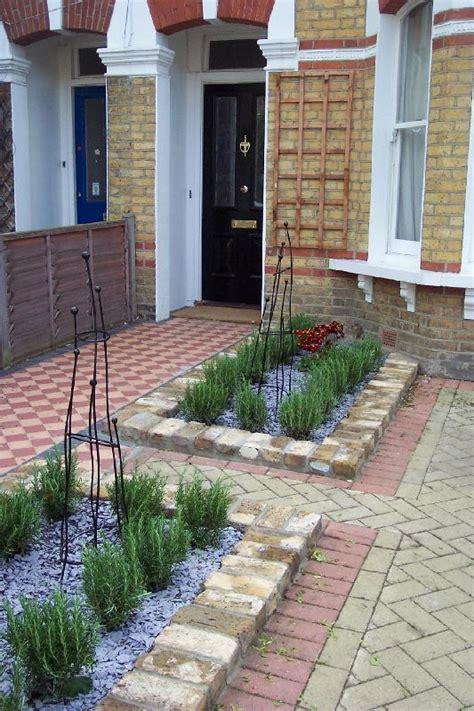 images  victorian front garden ideas