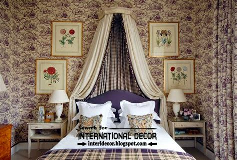 professional tips  classic english style interiors
