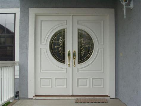 double entry doors door designs images double entry