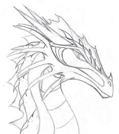 define sketch best 25 drawings ideas on