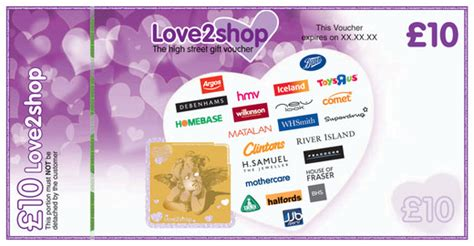 Win A Gbp Voucher From Fabulous Shop Zalando by Win 163 30 Of Love2shop Vouchers The Of A Student Comper