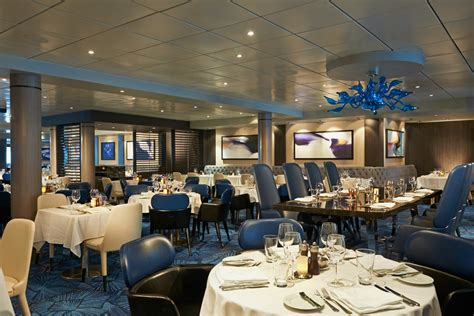 main dining room norwegian dawn photo gallery priceline cruises