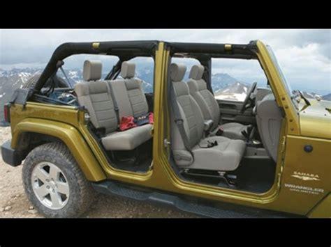 which jeep wrangler has 4 doors 4 door jeep wrangler 4 door jeep wrangler truck 4 door