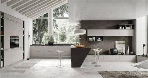 cucine moderne con piano cottura ad angolo cucine ad angolo moderne con piano cottura o lavello ad