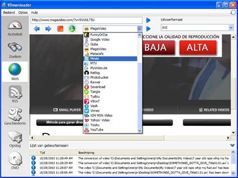 mobile yuvutu newspuerileroutine s free