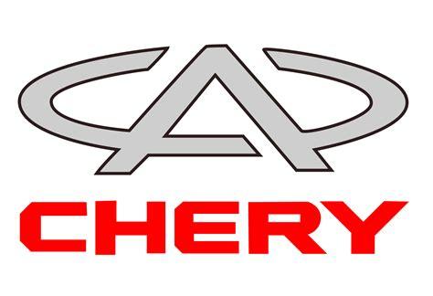 chinese car brands companies  manufacturers car brand namescom