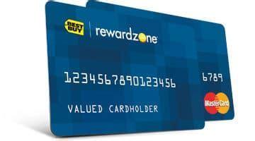 BestBuyAccountOnline   Having Trouble Making a Payment?