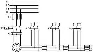 wound rotor motor wiring diagram get free image about wiring diagram