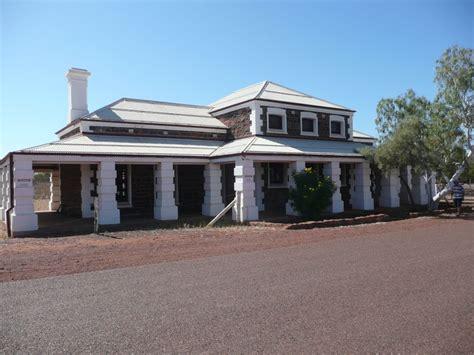 best abandoned places to visit 51 best australian abandoned places to visit images on