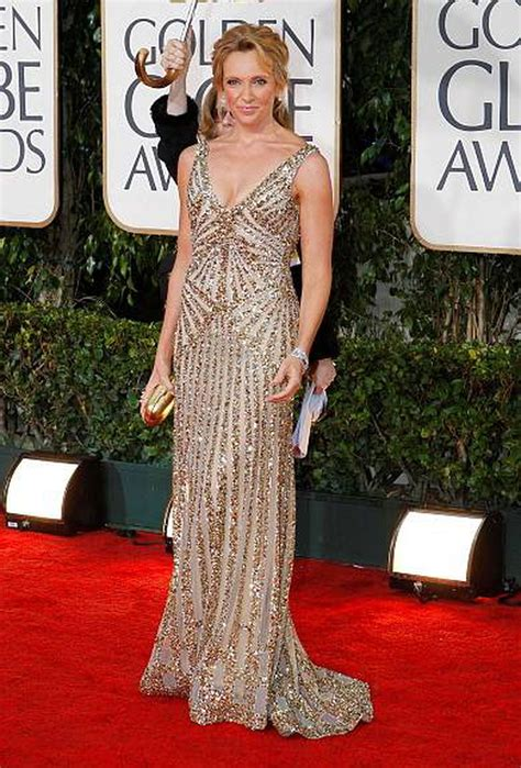 I Stuff Live Blogs The Golden Globes by Golden Globe 2010 Live The Globe And Mail