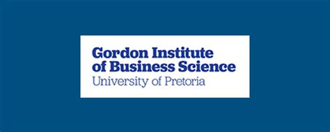 Gibs Mba Nqf Level by Gibs Pretoria Aspen Faculty Pioneer Award 2016