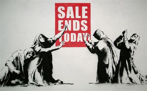 graffiti wallpaper for sale banksy street art wallpaper quot sale ends today quot street art